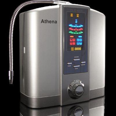 filtres ioniseur d 39 eau emcotech venus orion m lody. Black Bedroom Furniture Sets. Home Design Ideas