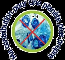 ECOGENESE, pour une planète plus propre