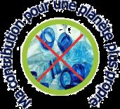 La Fontaine sous évier économise env. 3.000 bouteilles en plastique par an
