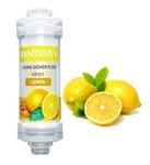Cartouche aromatique vitamine C pour mitigeur douche ou bain