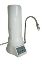 Fontaine Digi avec filtre Ultrawater