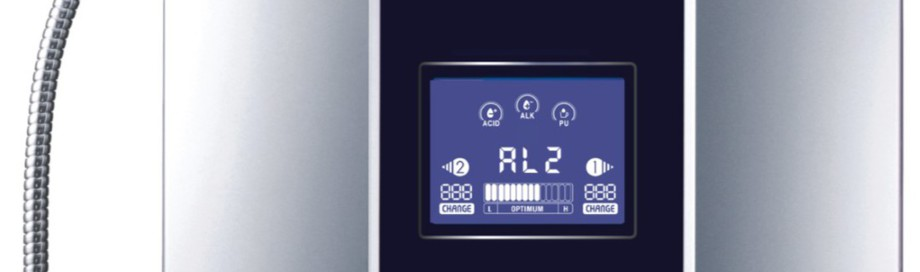 vesta h2 ioniseur d 39 eau alcaline r duite ecogenese. Black Bedroom Furniture Sets. Home Design Ideas